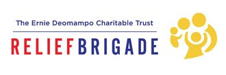 Relief Brigade